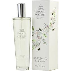 Woods of Windsor WOODS OF WINDSOR WHITE JASMINE by Woods of Wind