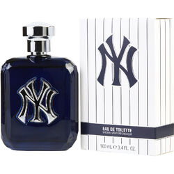 New York Yankees NEW YORK YANKEES by New York Yankees (MEN)