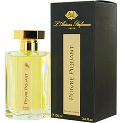 L'Artisan Parfumeur L'ARTISAN PARFUMEUR POIVRE PIQUANT by L'Arti