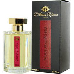 L'Artisan Parfumeur L'ARTISAN PARFUMEUR VOLEUR DE ROSES by L'Art