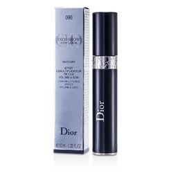Christian Dior CHRISTIAN DIOR by Christian Dior (WOMEN)