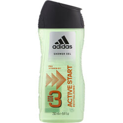 Adidas ADIDAS ACTIVE STAR by Adidas (MEN)