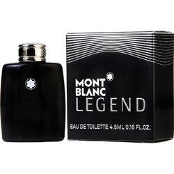 Mont Blanc MONT BLANC LEGEND by Mont Blanc (MEN)