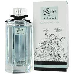 Gucci GUCCI FLORA GLAMOROUS MAGNOLIA by Gucci (WOMEN)