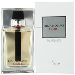 Christian Dior DIOR HOMME SPORT by Christian Dior (MEN)