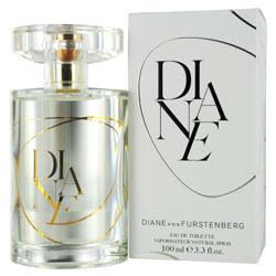 Diane von Furstenberg DIANE by Diane von Furstenberg (WOMEN)