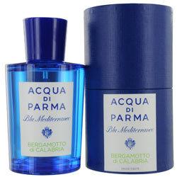 Acqua di Parma ACQUA DI PARMA BLUE MEDITERRANEO by Acqua Di Parm