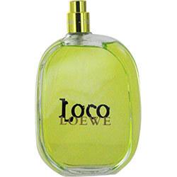 Loewe LOEWE LOCO by Loewe (WOMEN)