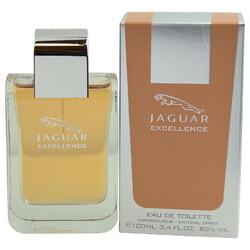 Jaguar JAGUAR EXCELLENCE by Jaguar (MEN)