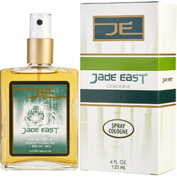 Regency Cosmetics JADE EAST by Regency Cosmetics (MEN)