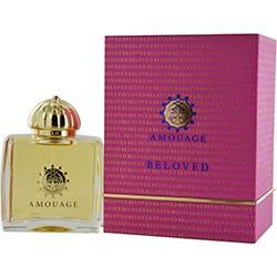 Amouage AMOUAGE BELOVED by Amouage (WOMEN)