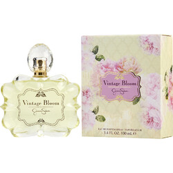 Jessica Simpson VINTAGE BLOOM by Jessica Simpson (WOMEN)