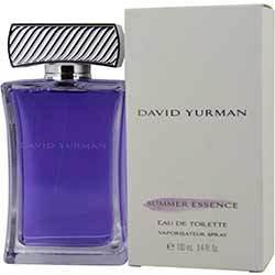 David Yurman DAVID YURMAN SUMMER ESSENCE by David Yurman (WOMEN)