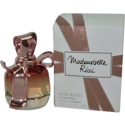Nina Ricci MADEMOISELLE RICCI by Nina Ricci (WOMEN)