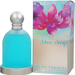 Jesus del Pozo HALLOWEEN BLUE DROP by Jesus del Pozo (WOMEN)