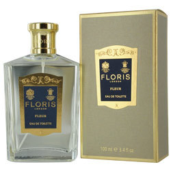 Floris of London FLORIS FLEUR by Floris of London (WOMEN)