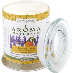 Relaxing Aromatherapy RELAXING AROMATHERAPY by Relaxing Aromathe