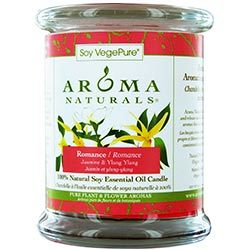Romance Aromatherapy ROMANCE AROMATHERAPY by Romance Aromatherap
