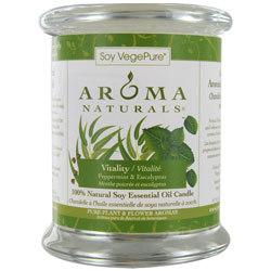 Vitality Aromatherapy VITALITY AROMATHERAPY by Vitality Aromathe