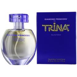 Trina DIAMOND PRINCESS by Trina (WOMEN)