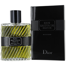 Christian Dior EAU SAUVAGE PARFUM by Christian Dior (MEN)