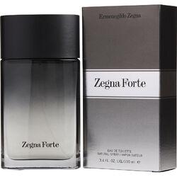 Ermenegildo Zegna ZEGNA FORTE by Ermenegildo Zegna (MEN)