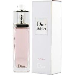 Christian Dior DIOR ADDICT by Christian Dior (WOMEN)