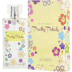 Ellen Tracy ELLEN TRACY PRETTY PETALS by Ellen Tracy (WOMEN)