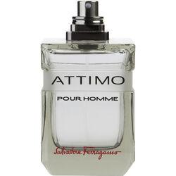 Salvatore Ferragamo ATTIMO by Salvatore Ferragamo (MEN)