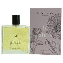 Miller Harris LA PLUIE by Miller Harris (WOMEN)