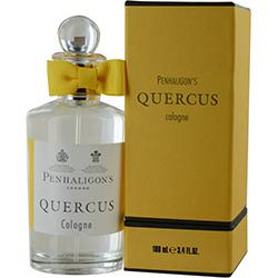 Penhaligon's PENHALIGON'S QUERCUS by Penhaligon's (UNISEX)