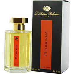 L'Artisan Parfumeur L'ARTISAN PARFUMEUR DZONGKHA by L'Artisan Pa