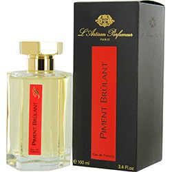 L'Artisan Parfumeur L'ARTISAN PARFUMEUR PIMENT BRULANT by L'Arti