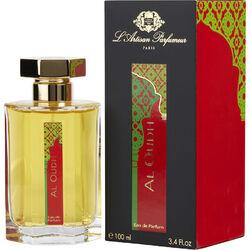 L'Artisan Parfumeur L'ARTISAN PARFUMEUR AL OUDH by L'Artisan Par