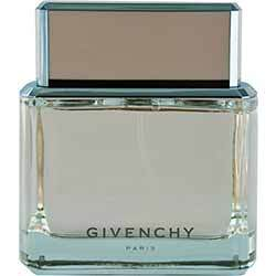 Givenchy GIVENCHY DAHLIA NOIR by Givenchy (WOMEN)