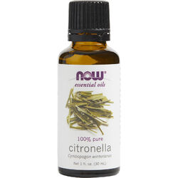 NOW Essential Oils ESSENTIAL OILS NOW by NOW Essential Oils (UNI