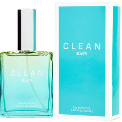 CLEAN RAIN by (WOMEN)