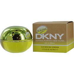 Donna Karan DKNY BE DELICIOUS EAU SO INTENSE by Donna Karan (WOM