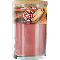 Cinnamon Stick CINNAMON STICK by Cinnamon Stick (UNISEX)