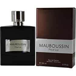 Mauboussin MAUBOUSSIN POUR LUI by Mauboussin (MEN)