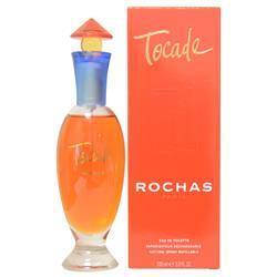 Rochas TOCADE by Rochas (WOMEN)