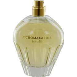 Max Azria BCBGMAXAZRIA BON CHIC by Max Azria (WOMEN)