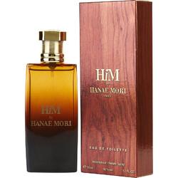 Hanae Mori HANAE MORI HIM by Hanae Mori (MEN)