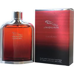 Jaguar JAGUAR CLASSIC RED by Jaguar (MEN)
