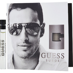 Guess GUESS SUEDE by Guess (MEN)