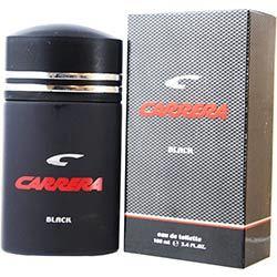 Vapro International CARRERA BLACK by Vapro International (MEN)
