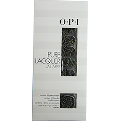 OPI OPI by OPI (WOMEN)