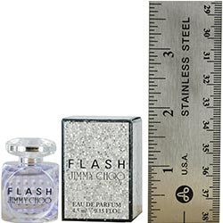 Jimmy Choo JIMMY CHOO FLASH by Jimmy Choo (WOMEN)
