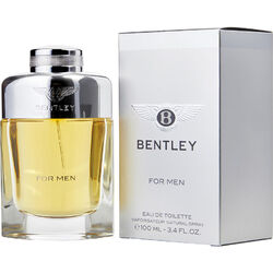 Bentley BENTLEY FOR MEN by Bentley (MEN)