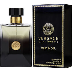 Gianni Versace VERSACE POUR HOMME OUD NOIR by Gianni Versace (ME